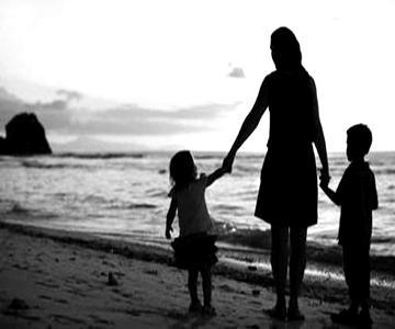 Ungkapan Sayang Untuk Ibu